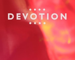 Devotion - Dream Rock from the UK