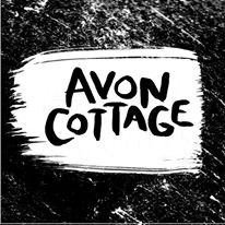 Avon Cottage