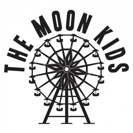 The Moon Kids - Psychedelic pop from Scotland