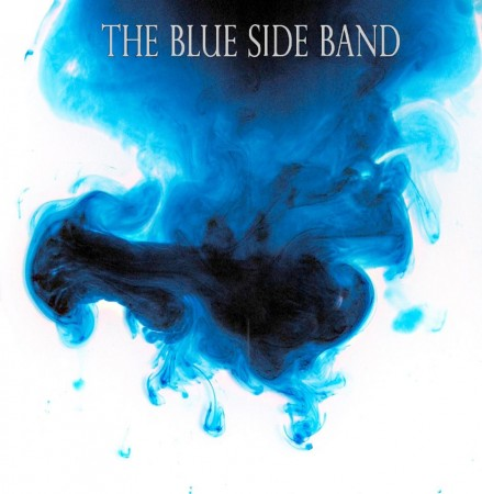 The Blue Side Band - alt-rock from Greece