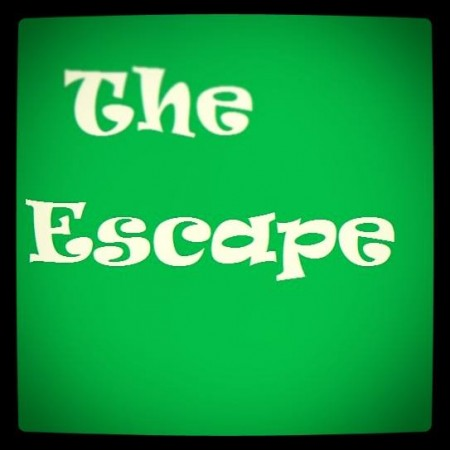 The Escape - i-generation rock from Ireland